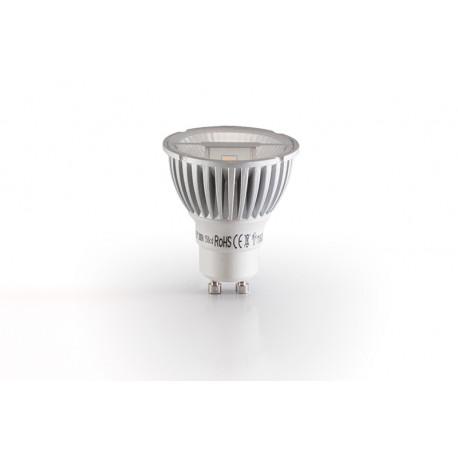 DicroPar Mini