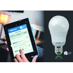 Smart Lighting Led Classic Bluetooth