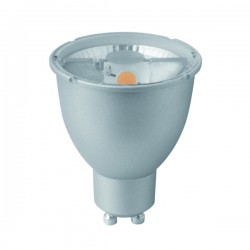 Smart Lighting Led Par 16 Bluetooth