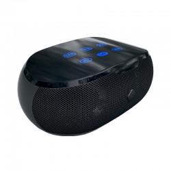 Altavoz Bluetooth bq Avrha Strauss