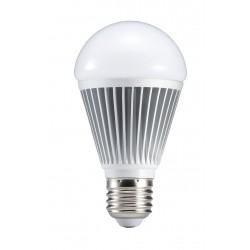 Globo LED
