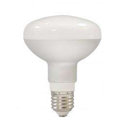 R90 LED