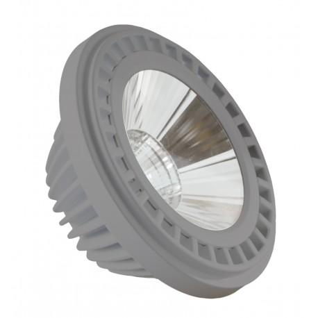QR111 LED