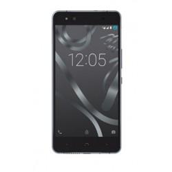 bq smartphone Aquaris X5 (16GB +2GB RAM)