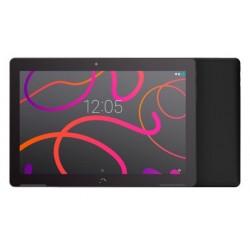 bq tablet Aquaris M10 HD WiFi (16+2GB)