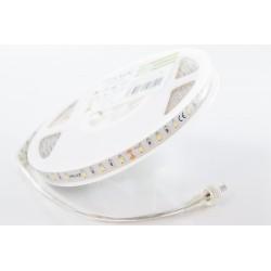 Tira flexible LED 72W